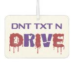 DNT TXT N Drive