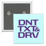 DNT TXT Y DRV PIN
