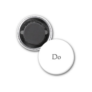 Do 1 Inch Round Magnet