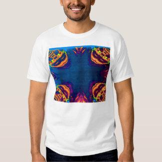 Do Aliens Exist! Shirt