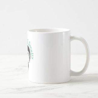 Do I Smell Coffee Mug