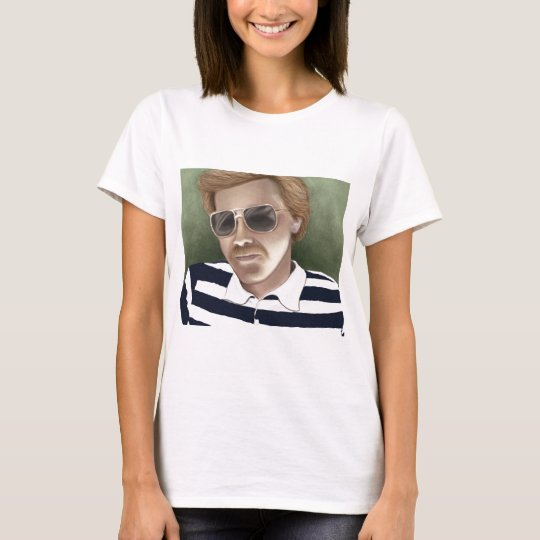 do it for the don 79 T-Shirt