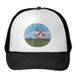 Do It In A Field, Fly RC Trucker Hat