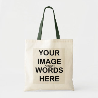 DO IT YOURSELF Bag