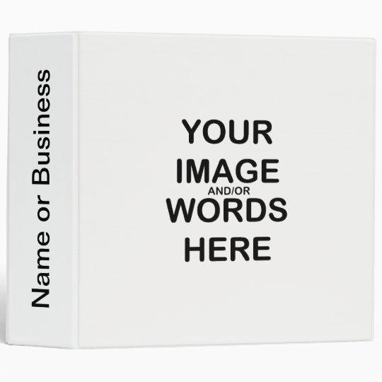 "DO IT YOURSELF ~ Binder / Photo Album 2"""