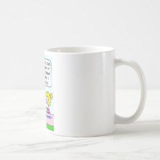 do it yourself bookshop paper pencils classic white coffee mug