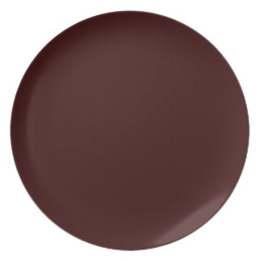 """Do It Yourself ~ Dining Plate 10"""" Non-Toxic"""