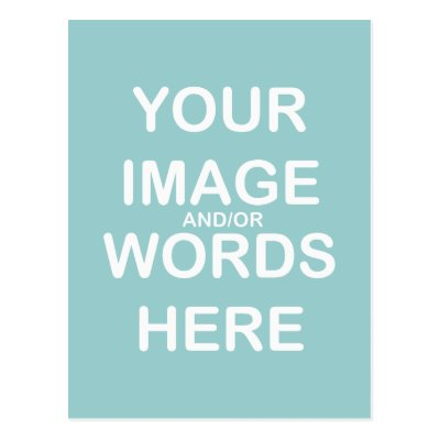 Modern graduation love and thanks typography photo postcard modern graduation love and thanks typography photo postcard zazzle solutioingenieria Images