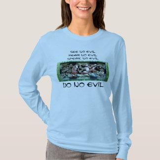 Do No Evil T-Shirt