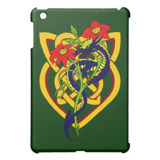Do not meddle in the affairs of Dragons. iPad Mini Case
