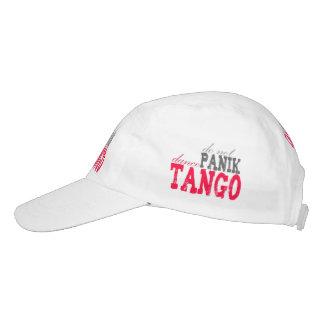 Do not Panik Dance Tango Hat