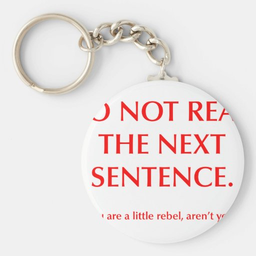 do-not-read-next-sentence-opt-red.png keychain