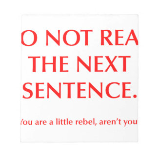 do-not-read-next-sentence-opt-red.png memo note pad