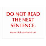 do-not-read-next-sentence-opt-red.png tarjetas postales