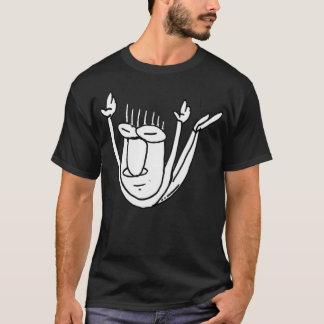 do option 4 T-Shirt