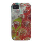 Do tha Drips Case-Mate iPhone 4 Case
