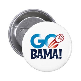 Do the Bama Bump! Button