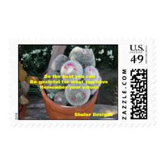 Do the best stamp postage stamps