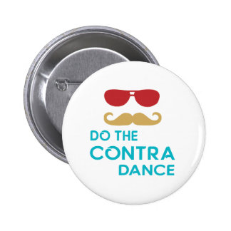 Do the Contra Dance Pins