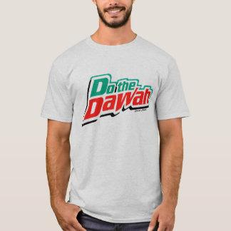 Do the Dawah T-Shirt