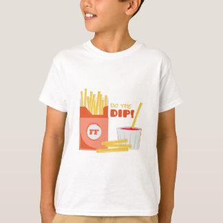 Do The Dip T-Shirt
