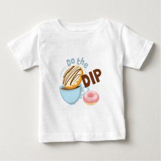 Do The Dip Tshirt