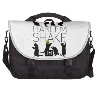 Do the Harlem Shake Bolsa Para Ordenador