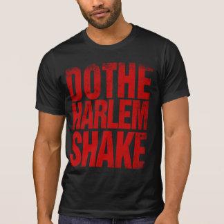 Do The Harlem Shake Shirts