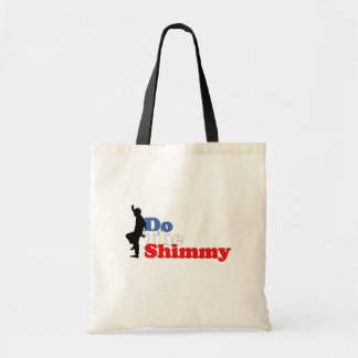 Do The Shimmy Bag