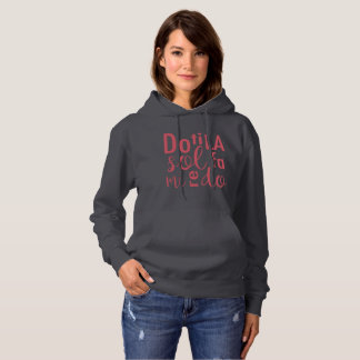 Do Ti La Sweatshirt
