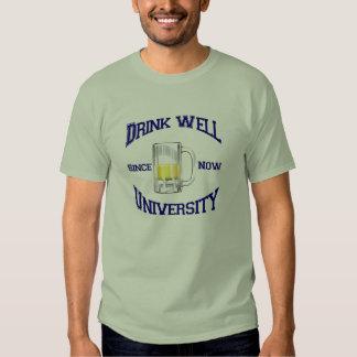 Do Well Tshirts
