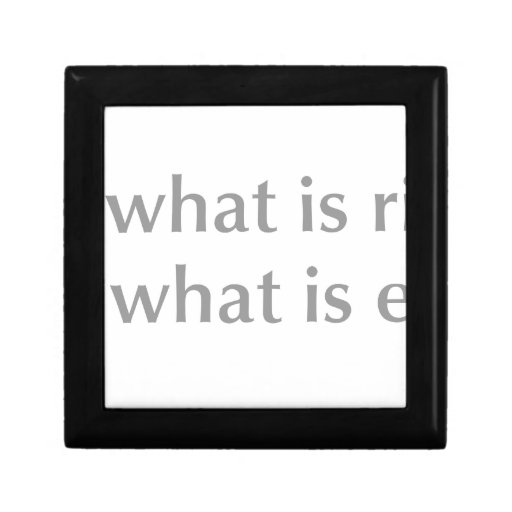 do-what-is-right-opt-gray.png cajas de regalo