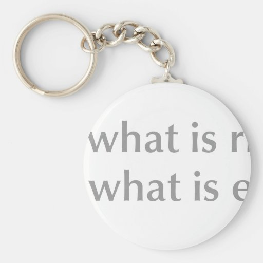 do-what-is-right-opt-gray.png key chains