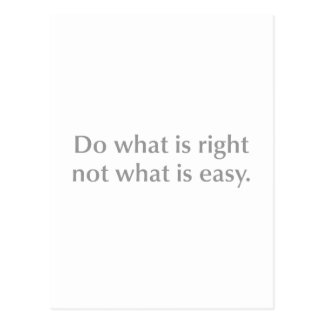 do-what-is-right-opt-gray.png postcard