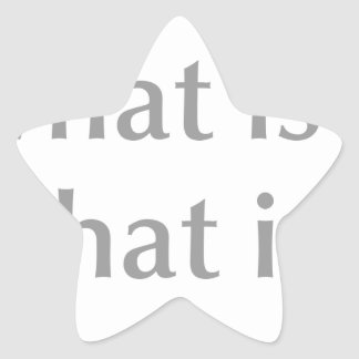 do-what-is-right-opt-gray.png star sticker