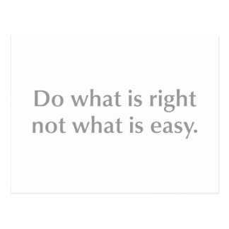 do-what-is-right-opt-gray.png tarjetas postales