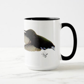 Do What Makes Your Soul Happy Mug