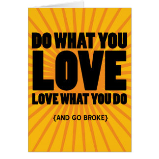 Go For Broke Gifts On Zazzle
