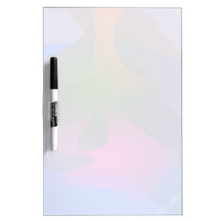 Do You Believe in Magic? Dry Erase Whiteboards
