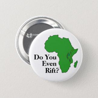 Do You Even Rift? East African Rift Zone Button