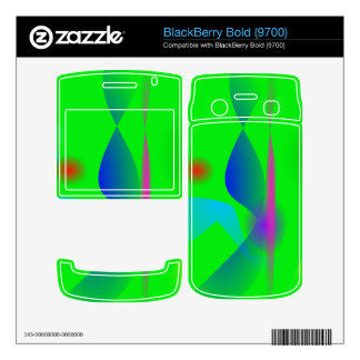 Do You Have a Pet? BlackBerry Decal