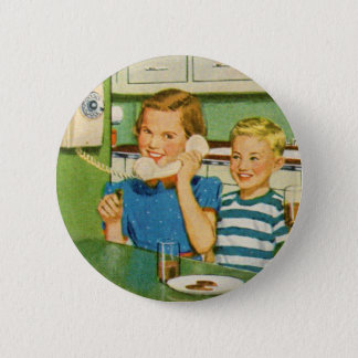Do you have Prince Albert in a can? Button