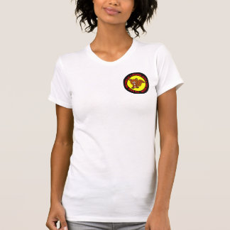 Do you have severe brain damage? T-Shirt