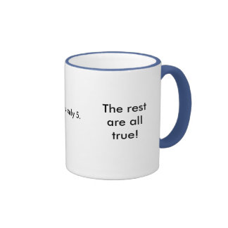 Do you know how many Polish jokes there really ... Mugs