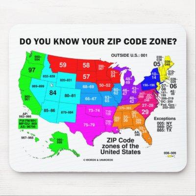 Last freeze date by zip code in Hamilton
