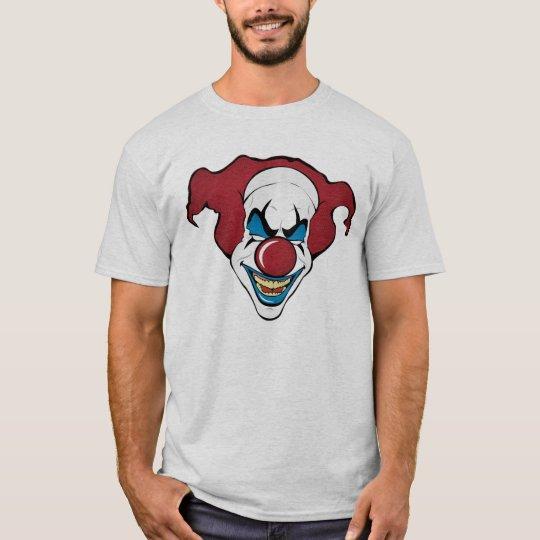 Do you like clowns? T-Shirt