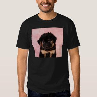 Do you miss me? tee shirts