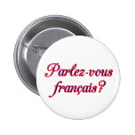 Do You Speak? Buttons