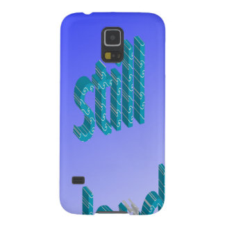 DO YOU STILL MY LEADER GALAXY NEXUS CASE