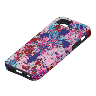 Do you want Extra Vaganza on that? iPhone SE/5/5s Case